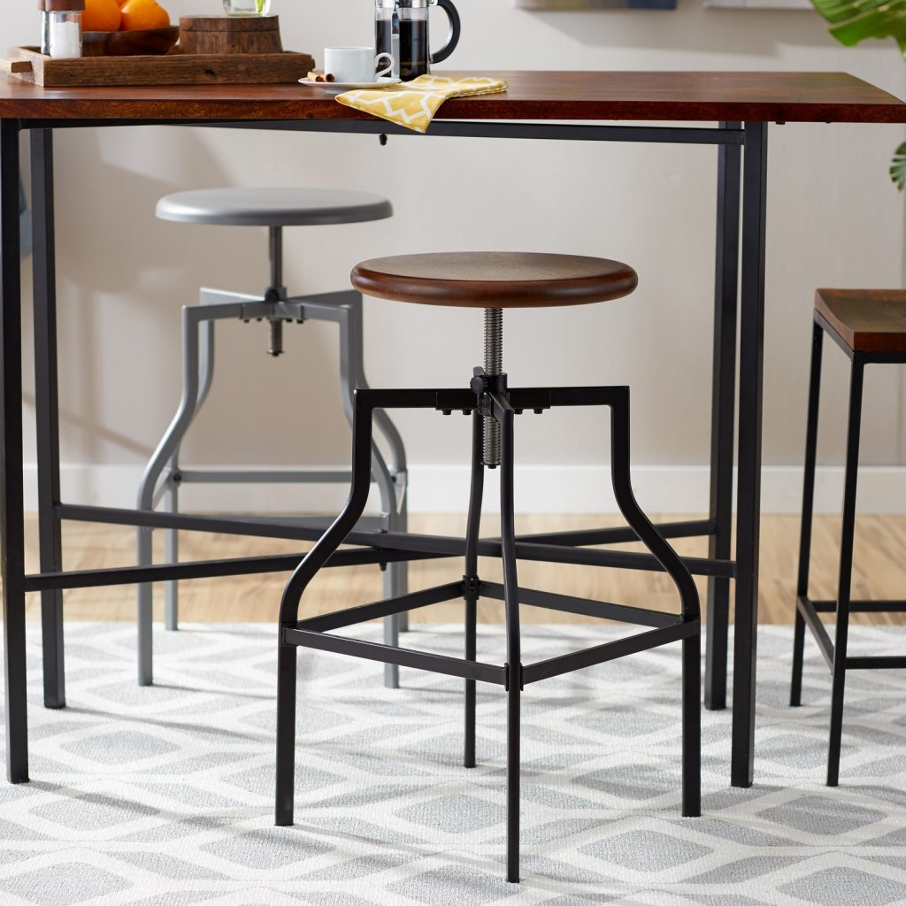 kmart dining sets 36 bar stools pub table and chairs